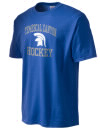 Temescal Canyon High SchoolHockey