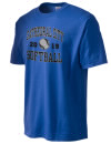 Cathedral City High SchoolSoftball