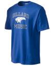 Dillard High SchoolMusic