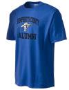 Humphreys County High SchoolAlumni