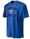 Humphreys County High SchoolArt Club