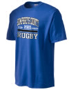Humphreys County High SchoolRugby