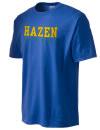 Hazen High SchoolHockey