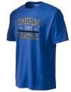 Timberline High SchoolBasketball