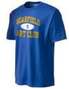 Hertford County High SchoolArt Club