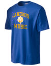 Canisius High SchoolMusic