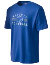 St Augustine High SchoolSoftball