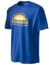 San Pasqual High SchoolFootball