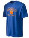Southeast High SchoolSoftball