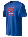 Pinellas Park High SchoolSwimming