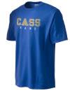 Cass High SchoolBand