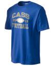 Cass High SchoolFootball