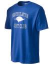 North Clayton High SchoolArt Club