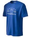North Clayton High SchoolBasketball