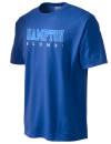 Hampton High SchoolAlumni