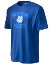 Hampton High SchoolMusic