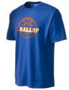 Fenton High SchoolBasketball
