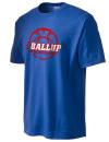 Dundee Crown High SchoolBasketball