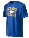 Crete Monee High SchoolFootball