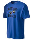 Breathitt County High SchoolHockey