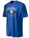 Kasson Mantorville High School Baseball