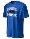 Kasson Mantorville High School Music