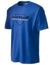Middletown High SchoolSoftball