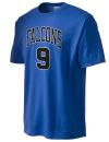 Allegheny Clarion Valley High SchoolBasketball