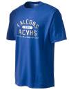 Allegheny Clarion Valley High SchoolRugby