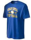 Mcnairy Central High SchoolSoftball