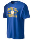 Boswell High SchoolVolleyball