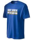 Sky View High SchoolGolf