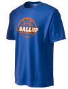 Rainier Beach High SchoolBasketball