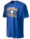 Mukwonago High SchoolSoftball