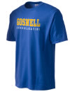 Gosnell High SchoolCheerleading