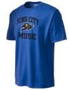 King City High SchoolMusic