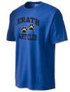 Erath High SchoolArt Club
