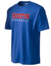Hugoton High SchoolBasketball