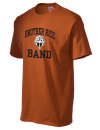 Brother Rice High SchoolBand