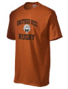 Brother Rice High SchoolRugby