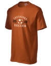 Brother Rice High SchoolSoccer