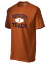 Great Neck South High SchoolTrack