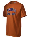 Riverside High SchoolRugby