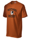 Westwood High SchoolCross Country