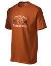 United High SchoolBasketball