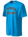 Mendota High SchoolCross Country