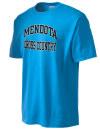 Mendota High SchoolCross Country
