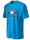 Mendota High SchoolFootball