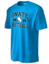 Onate High SchoolSoftball