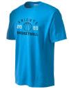 Onate High SchoolBasketball